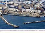 reaktor-nuklir-fukushima-daichi.jpg
