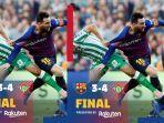 real-betis-vs-barcelona.jpg