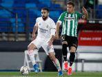 real-madrid-ditahan-imbang-0-0-oleh-real-betis-di-pekan-32-liga-spanyol-2020-2021.jpg
