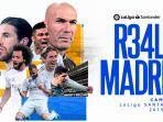 real-madrid-juara-liga-spanyol-musim-2019-2020-gelar-ke-34-yang-diraih-real-madrid.jpg