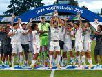 real-madrid-juara-uefa-youth-league-2019-2020-di-nyon-swiss.jpg