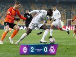 real-madrid-kalah-saat-melawan-shakhtar-donetsk-di-matchday-5-liga-champions.jpg