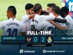 real-madrid-memetik-kemenangan-2-0-atas-levante-di-pekan-kelima-la-liga-20202021.jpg