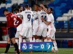 real-madrid-menang-2-0-atas-osasuna-di-pekan-34-liga-spanyol-20202021.jpg