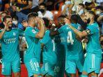 real-madrid-menang-2-1-atas-valencia-di-pekan-5-liga-spanyol-2021-2022.jpg