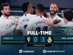real-madrid-menang-3-0-atas-tuan-rumah-cadiz-di-pekan-32-liga-spanyol-2020-2021.jpg
