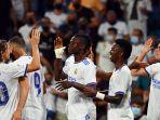 real-madrid-menang-5-2-atas-celta-vigo-karim-benzema-hattrick-eduardo-camavinga-debut.jpg