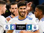 real-madrid-menang-6-1-atas-mallorca-di-pekan-6-liga-spanyol-2021-2022.jpg