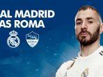 real-madrid-vs-as-roma_20180808_075107.jpg