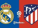 real-madrid-vs-atletico-madrid-pekan-13-liga-spanyol-la-liga-giornada-13.jpg