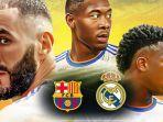 real-madrid-vs-barcelona-minggu-malam-ini-pukul-2115-wib.jpg