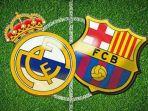 real-madrid-vs-barcelona_20170816_145514.jpg