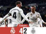 real-madrid-vs-girone-di-coa-del-rey-liga-spanyol.jpg