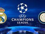real-madrid-vs-inter-milan-matchday-2-uefa-champions-league-20202021.jpg