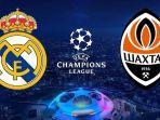 real-madrid-vs-shakhtar-donets-di-liga-champions-rabu-21-oktober-2020.jpg