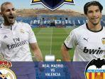 real-madrid-vs-valencia-di-pekan-23-liga-spanyol-2020-2021-14-februari-2021.jpg