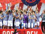 real-sociedad-juara-copa-del-rey-2020-setelah-mengalahkan-athetic-bilbao.jpg