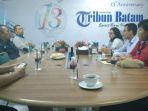 redaksi-tribun-batam_20171109_150400.jpg