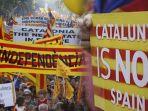 referendum-catalunya_20171003_001133.jpg