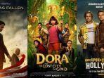rekomendasi-10-film-hollywood-tayang-di-bisokop-bulan-agustus-2019.jpg