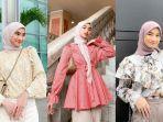 rekomendasi-blouse-korea-hijab-ala-selebgram-olivia-finda.jpg