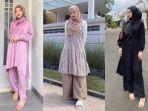 rekomendasi-one-set-muslim-simpel-nan-elegan-ala-hijabers-namira-mamora.jpg