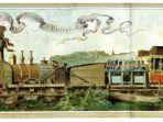 rel-kereta-api-di-brussels-perdana-digunakan-pada-5-mei-1835.jpg