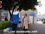 remaja-tertinggi-asal-china-xiaoyu.jpg