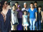 rena-oktapia-dan-keluarga-olga-syahputra_20180402_090104.jpg