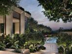 rendering-raffles-sentosa-resort-spa.jpg