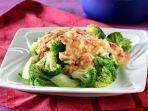 resep-brokoli-cah-telur-asin.jpg