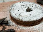 resep-cake-cokelat.jpg