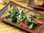 resep-capcay-brokoli.jpg
