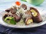 resep-dadar-gulung-cokelat-isi-pisang-keju.jpg
