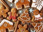 resep-gingerbread-cookies.jpg