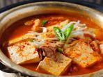 resep-kimchi-jjigae.jpg