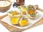 resep-koean-egg-bread.jpg