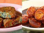 resep-masakan-berbahan-dasar-telur-untuk-menu-sahur.jpg