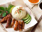 resep-nasi-ayam-jamur-rice-cooker.jpg
