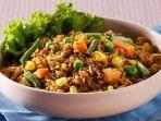 resep-nasi-goreng-sarden-kaleng.jpg