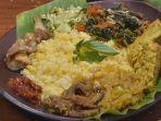 resep-nasi-jagung-madura.jpg