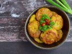resep-perkedel-kentang-kornet.jpg