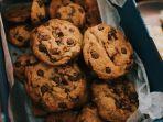 resep-soft-cookies.jpg