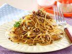 resep-spageti-goreng-rendang.jpg