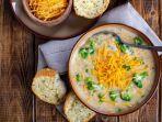 resep-sup-brokoli-keju.jpg