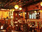 restoran-hotel-goodway.jpg