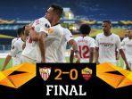 result-europa-league-europa-league-result-hasil-sevilla-v-roma.jpg