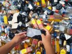 ribuan-botol-minuman-alkohol-impor-ilegal_20180530_120959.jpg