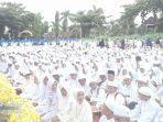 ribuan-pelajar-sd-di-tanjungpinang-khatam-quran-jumat-2642019.jpg
