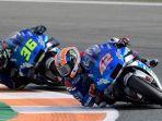 rider-suzuki-ecstar-asal-spanyol-joan-mir-kiri-bersaing-dengan-rekannya-alex-rins.jpg